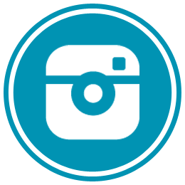 instagram Logo For Wedding storytellers